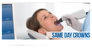 dental treatments wallingford