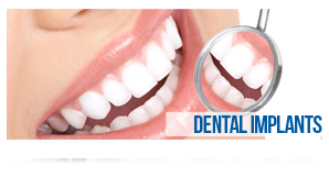 dentist wallingford oxon